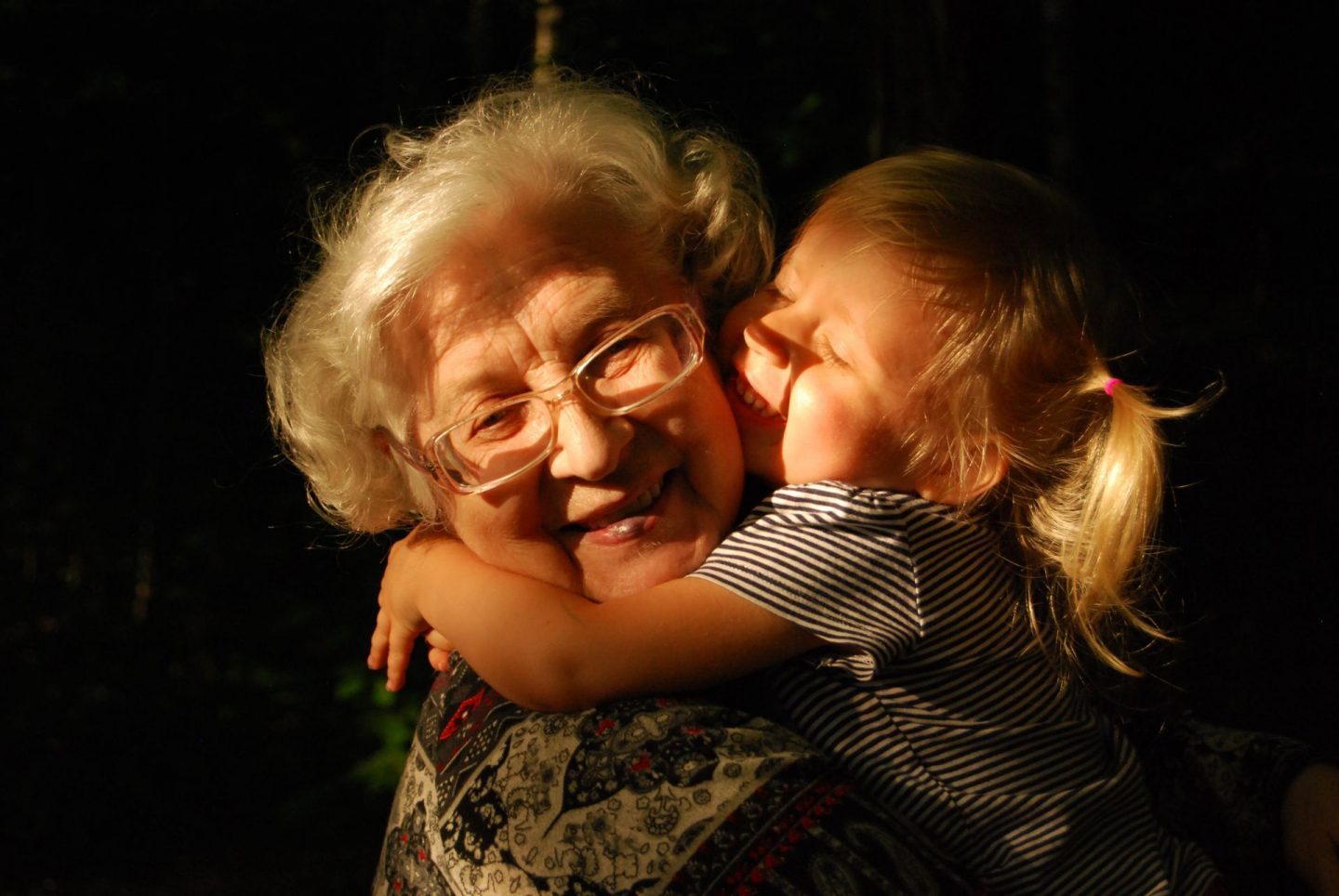 , What to Consider When Deciding to Care for an Aging Parent or Relative in Your Home