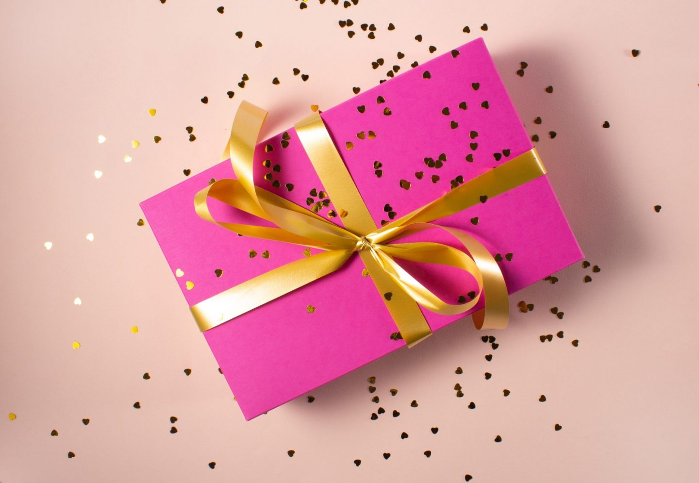, #AD How to Choose the Best Presents for Children
