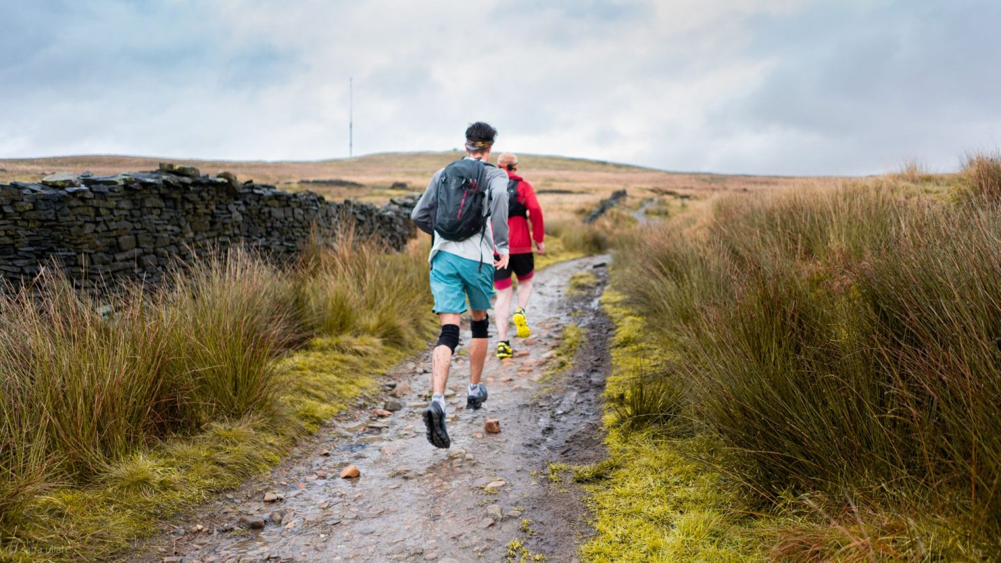 , About Runner's Knee: Symptoms, Prevention, and Treatment