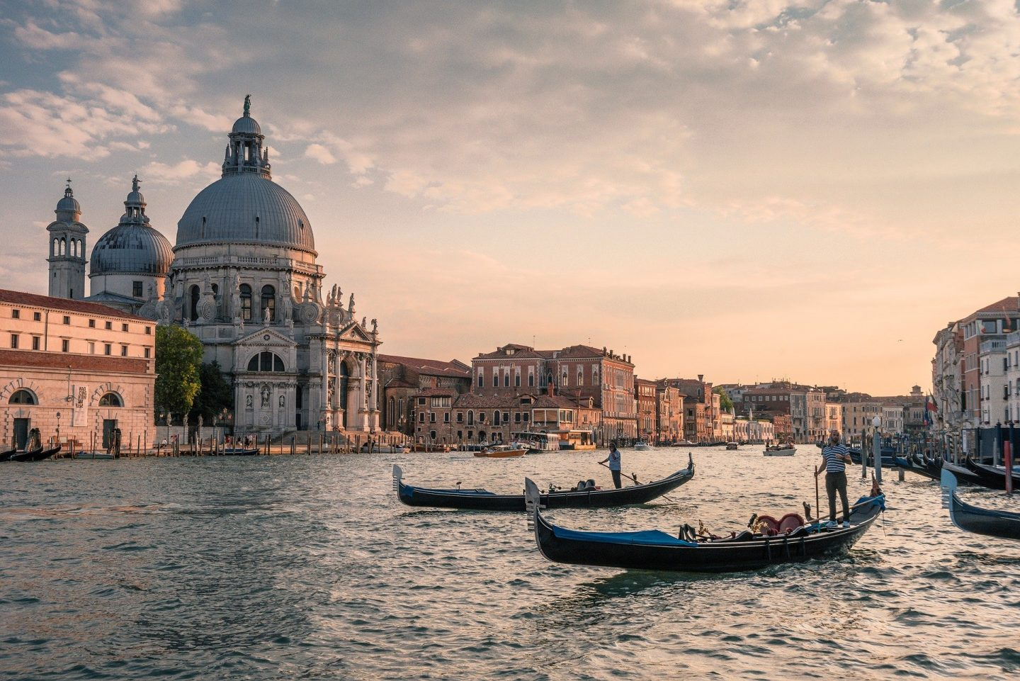 , 10 Reasons to Get Married in Italy