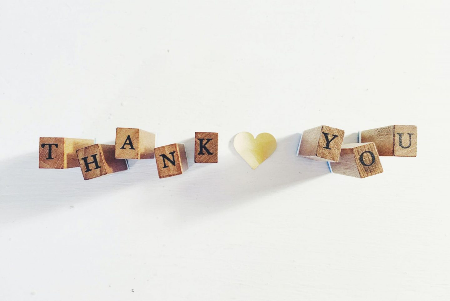 , Exploring Gratitude With Your Own Child