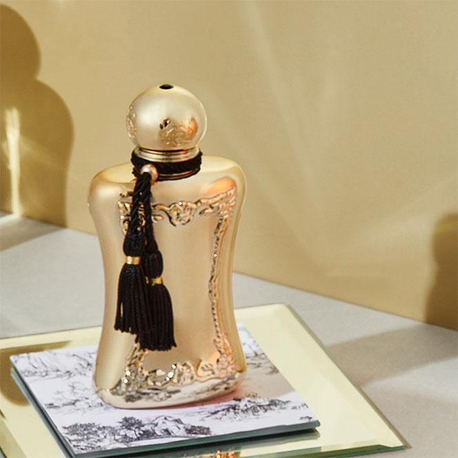 , 5 Luxury Perfumes to Wear during Autumn and Winter