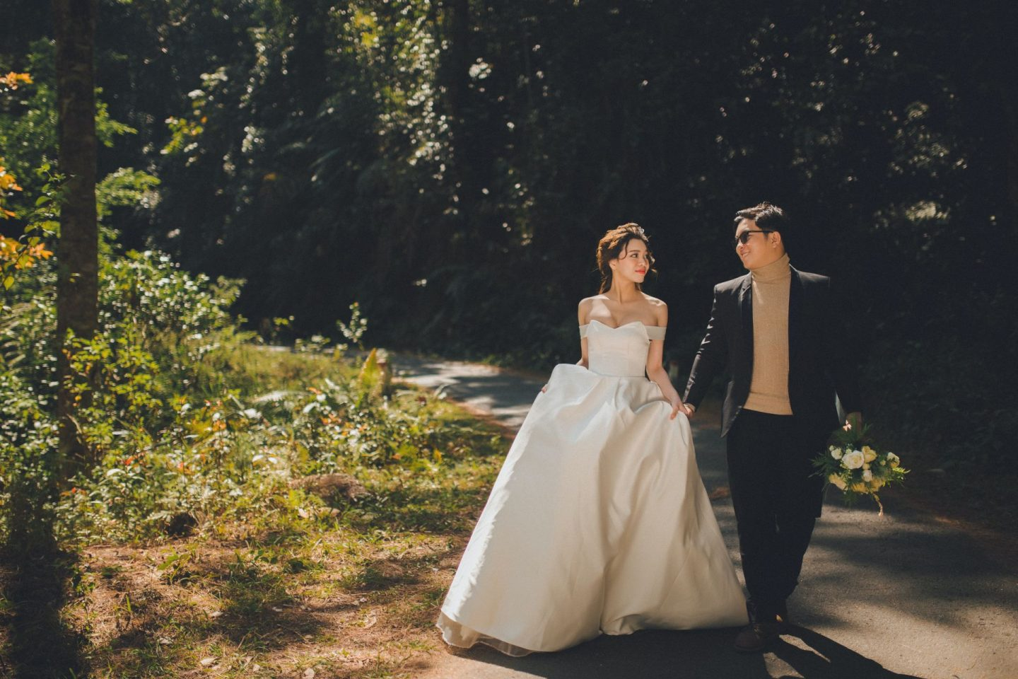 , 3 Ways To Ensure You Get Plenty Of Photos At Your Wedding!