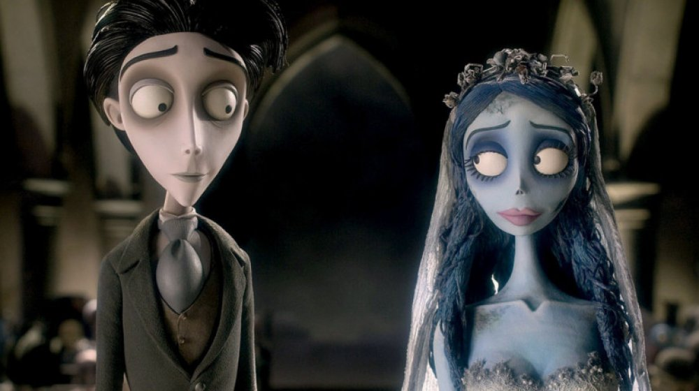 , Five Family Films to Watch This Halloween