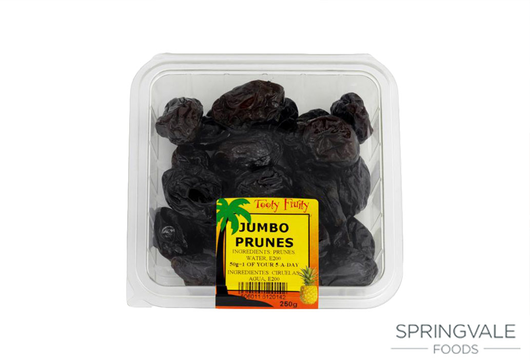 , Delicious and healthy snacks for the whole family